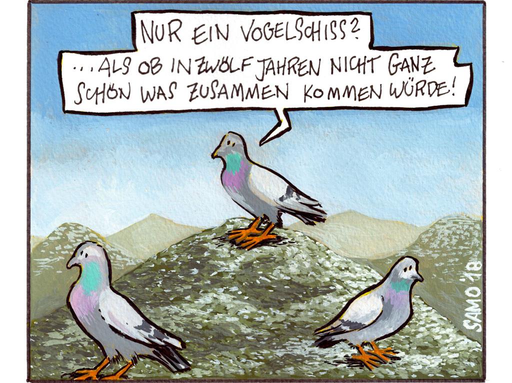 18_np_ornithologie_4