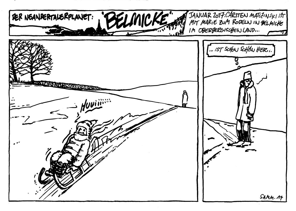 17_np_belmicke_1