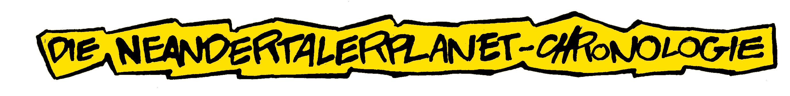 neandertalerplanet_logo