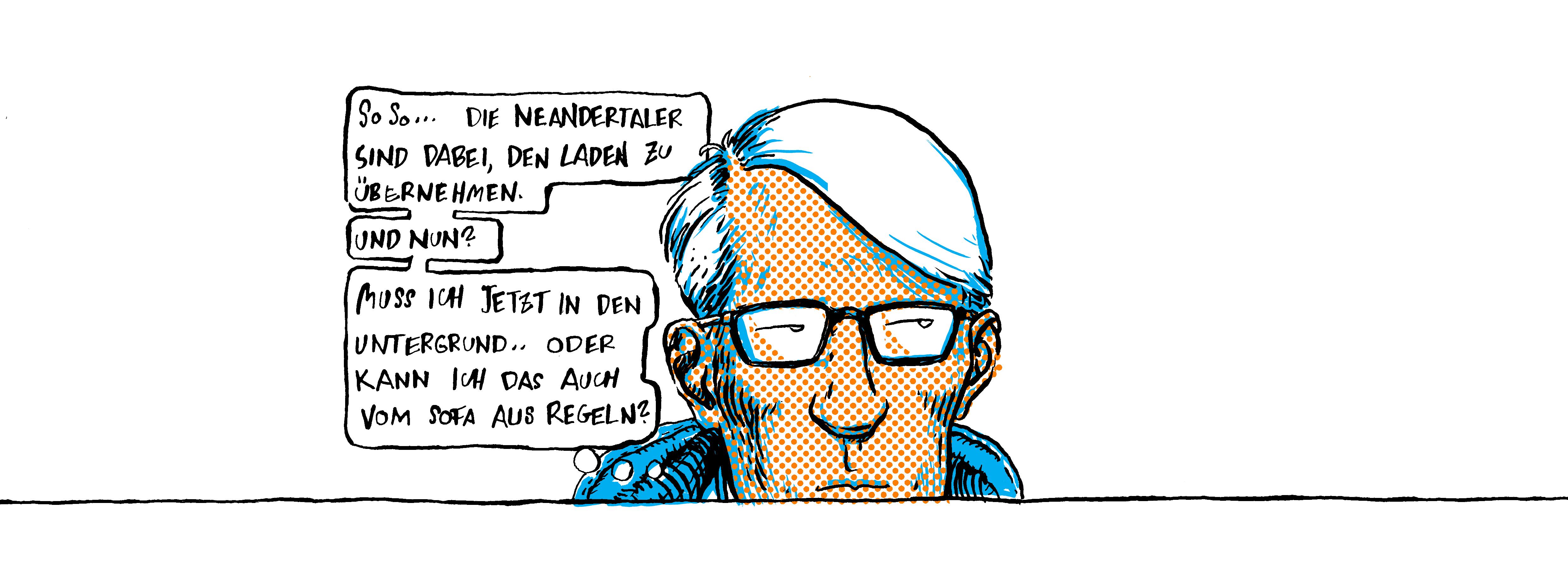 np_kopfzeile__matczinski16_10