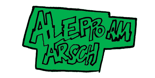 17_np_logo_aleppo