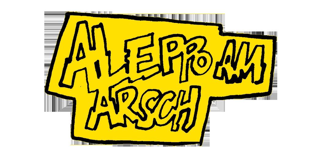 17_np_logo_gelb_aleppo