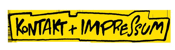 17_np_logo_impressum_header