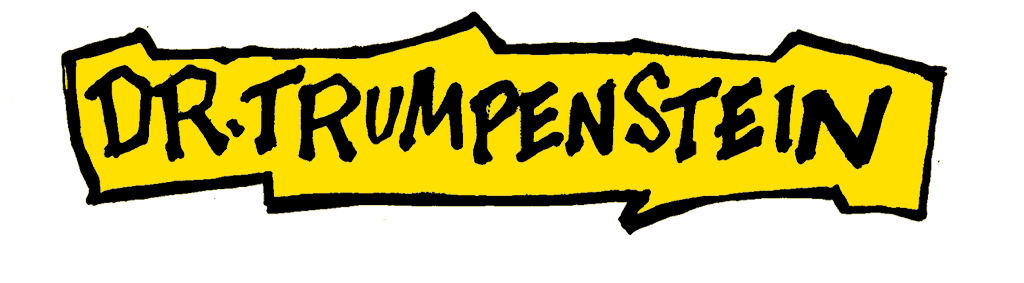 17_np_logo_trumpenstein